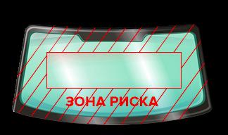 ремонт стекол